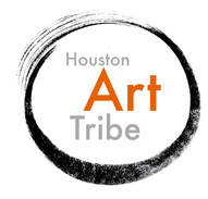 HOUSTON ART TRIBE